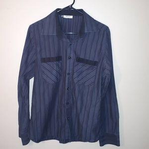 Versace Dress Shirt